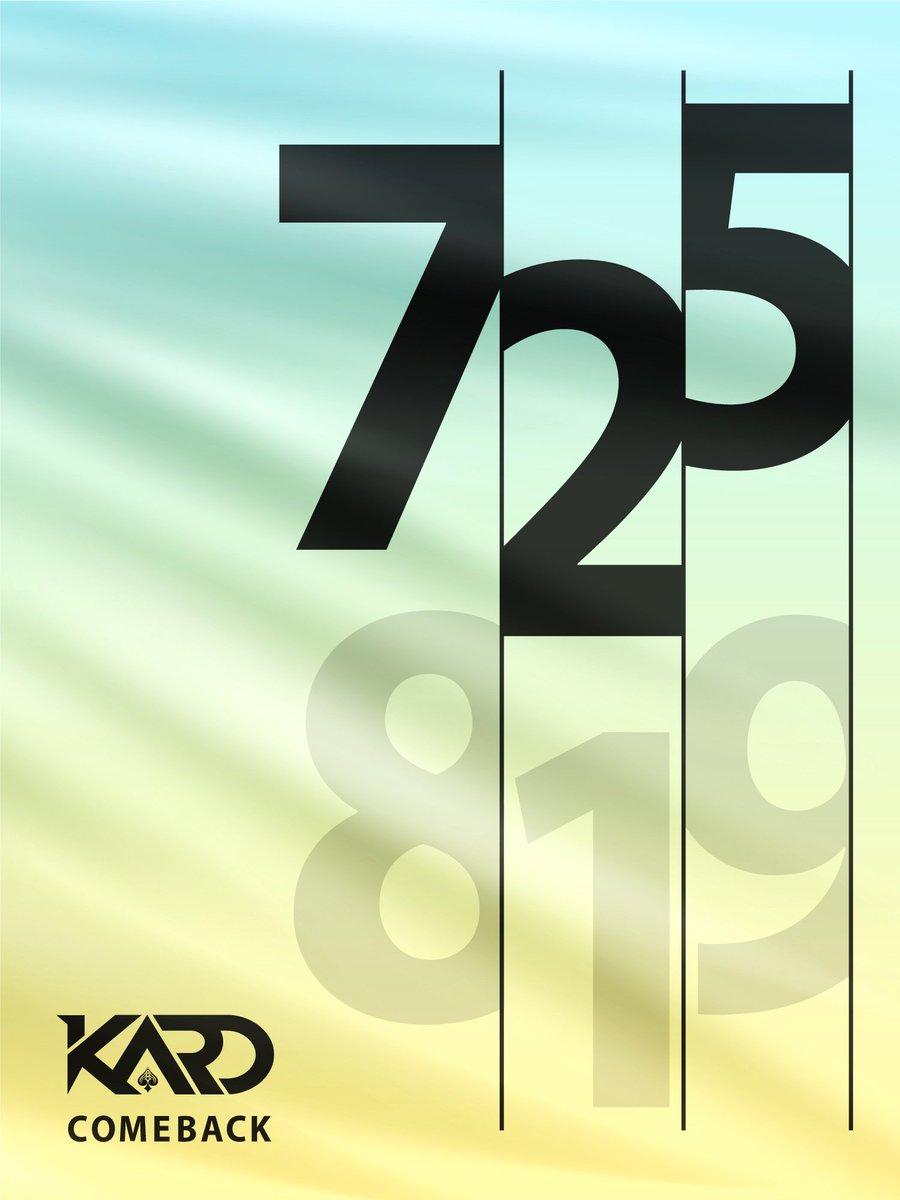 """K.A.R.D /KARD >> Single Digital """"Bomb Bomb"""" - Página 14 Dg3egckUwAA78LA"""