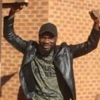 Image for the Tweet beginning: The #trial of #Zambian musician