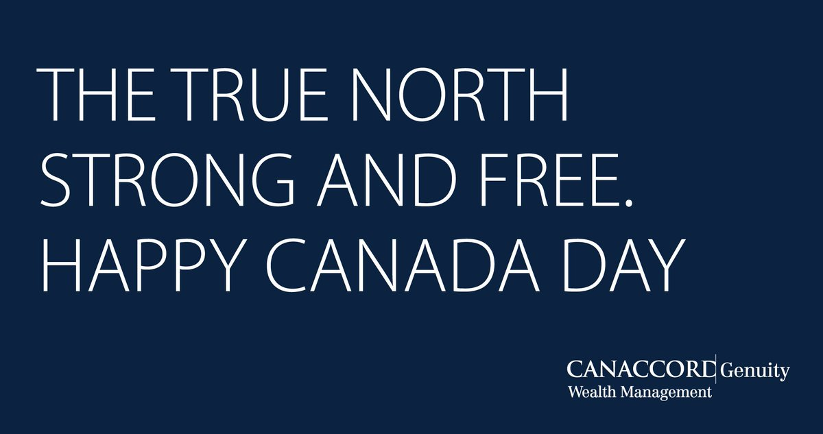Wishing you all a safe and happy long weekend. https://t.co/KCSYUR4IDa