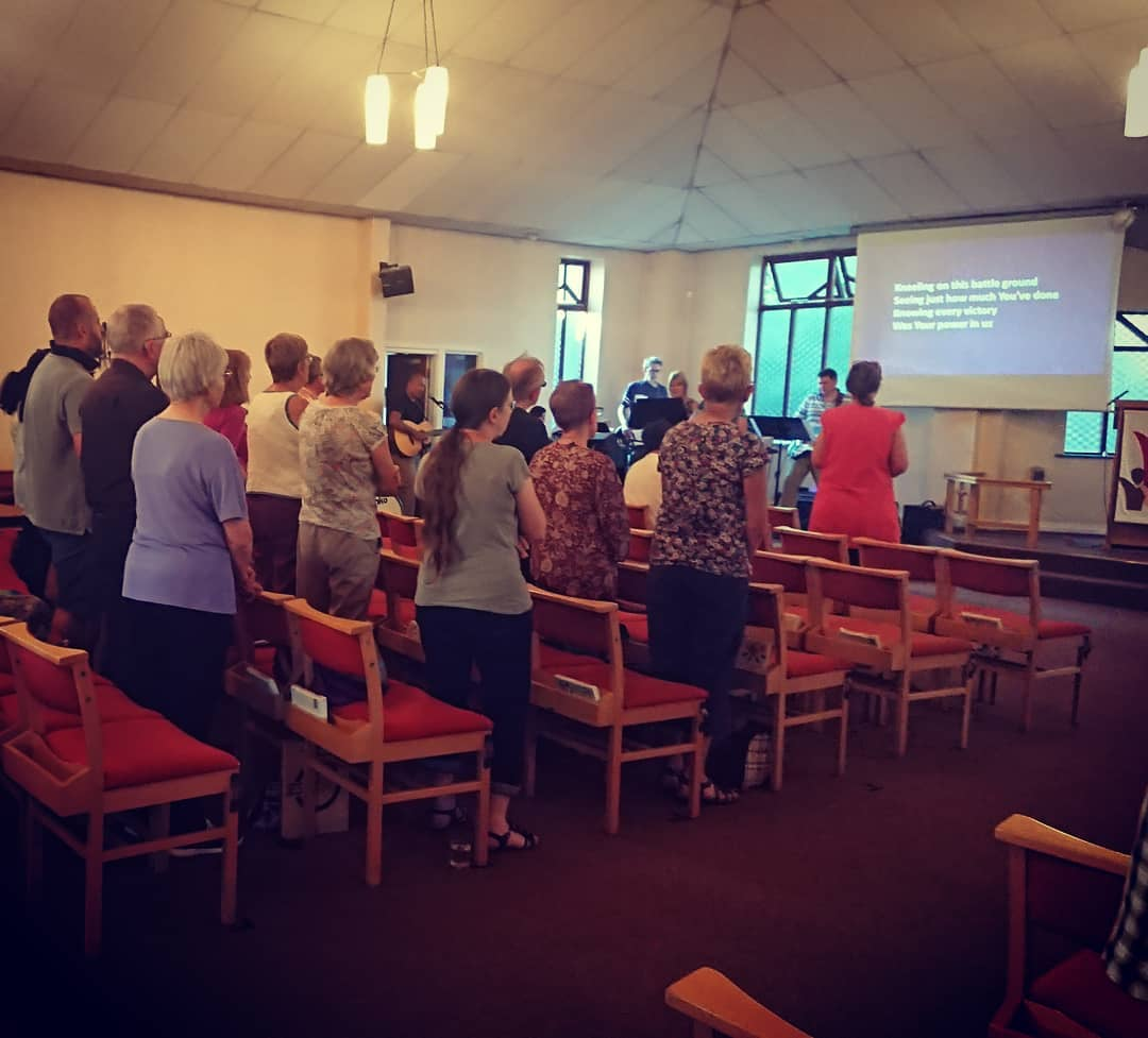 Mission Ipswich East At Miechurch Twitter