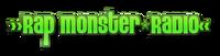 Rap Monster Radio