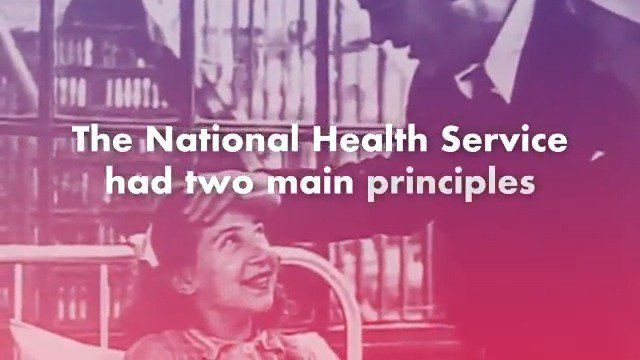 Top story: @UKLabour: 'The National Health Service is our proudest achievement … https://t.co/1agsBU2KS3, see more https://t.co/zyFIBizgIB