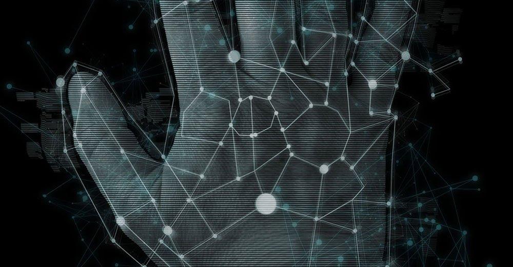 download Notruf aus der Arche: Ein alarmierender Report über