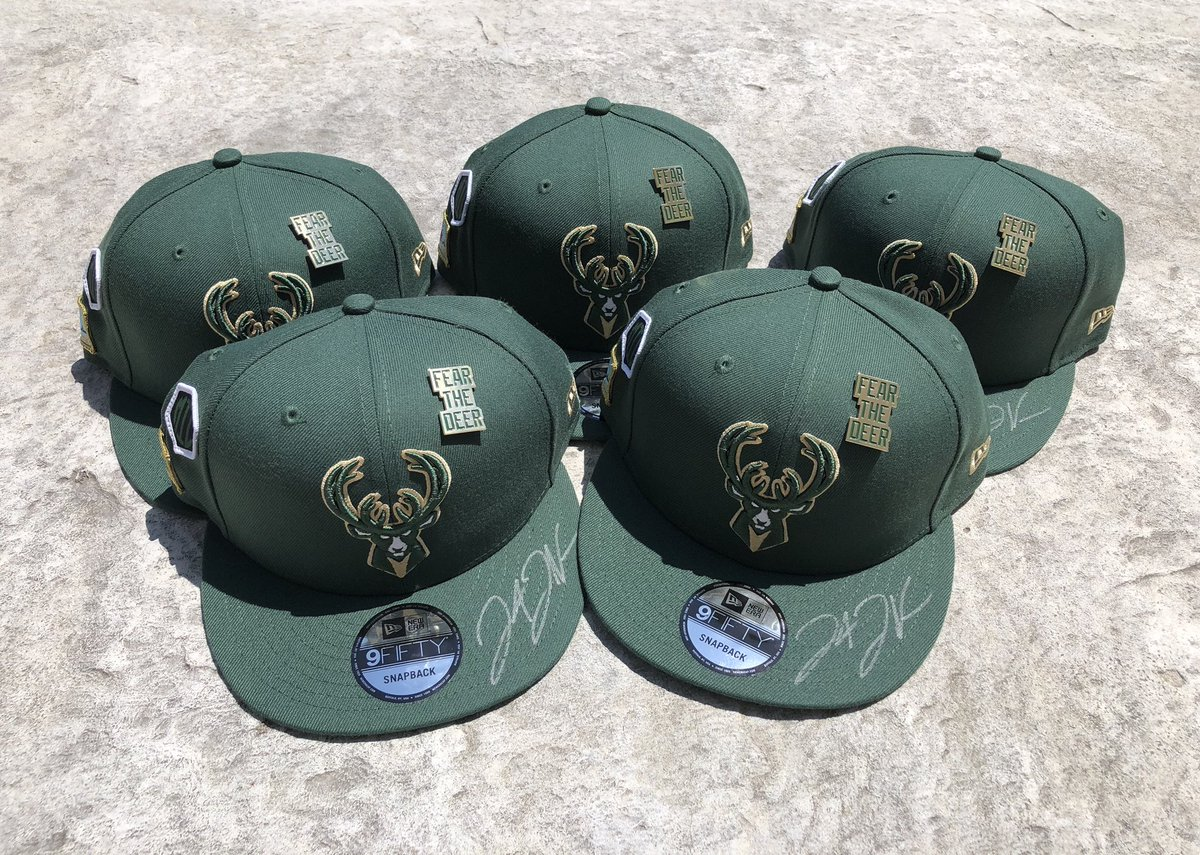release date 2014 milwaukee bucks draft hat cf1a5 a4042  top quality milwaukee  bucks on twitter enter now for a chance to win 1 of these 710299cda