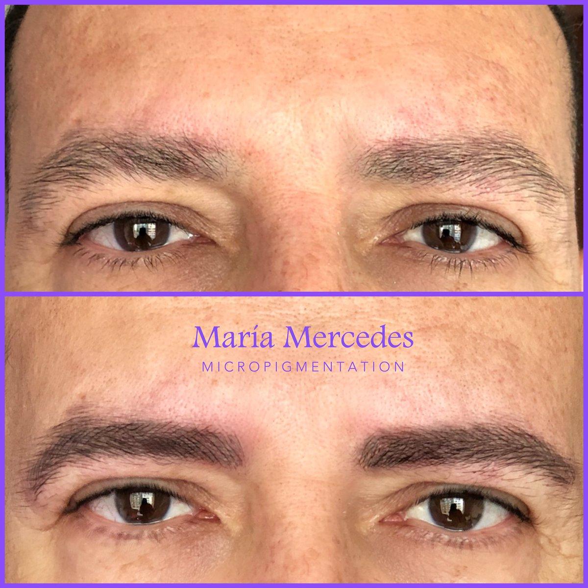 #microbladingbrows #microshading #perfecteyebrows #cejaspeloporpelo #cejas3d #microblading #cejasperu #cejasperfectas #micropigmentation #eyebrowtattoo #3deyebrow #micropigmentacioncejas #browtattoo #microbladingperu #maneyebrows #menmicroblading #menbrows pic.twitter.com/GsNAxq3GlW