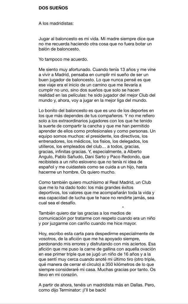 Actualidad - Página 27 Dg4JHwTXUAEM0oD