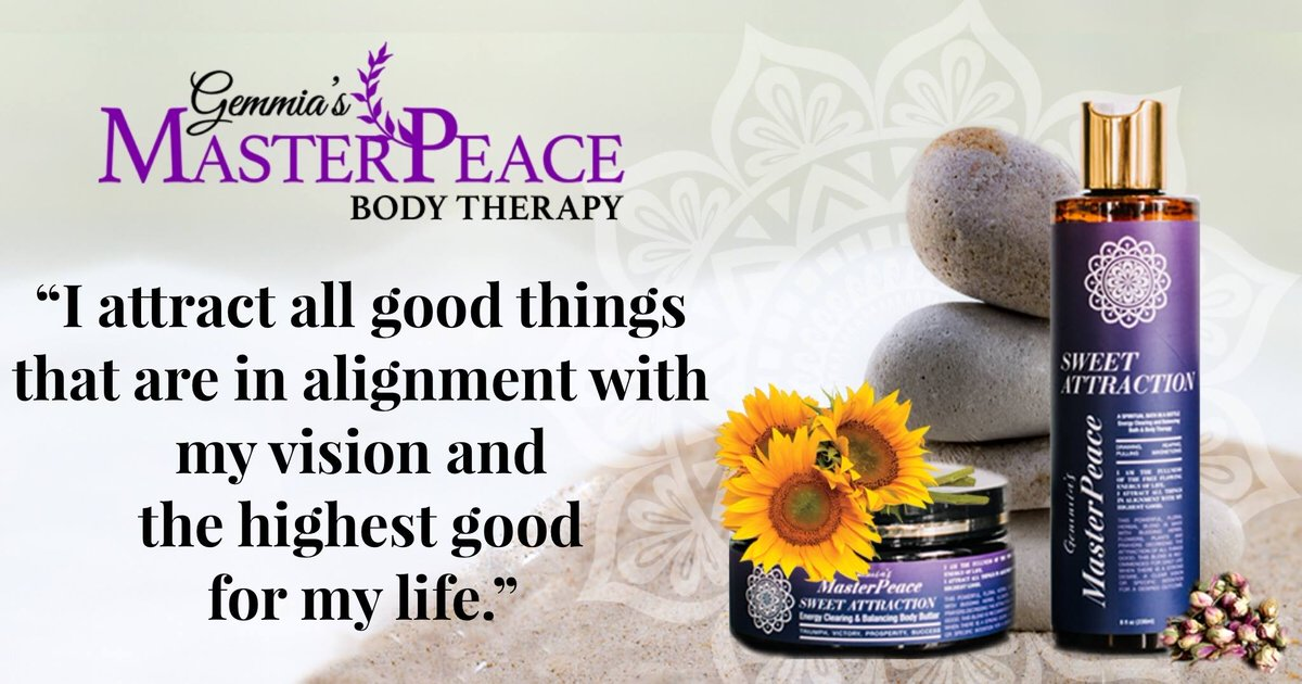 698e99714 This spiritual bath in a bottle supports clear visions of the future and  nurtures positive, healthy relationships with self and others. ...