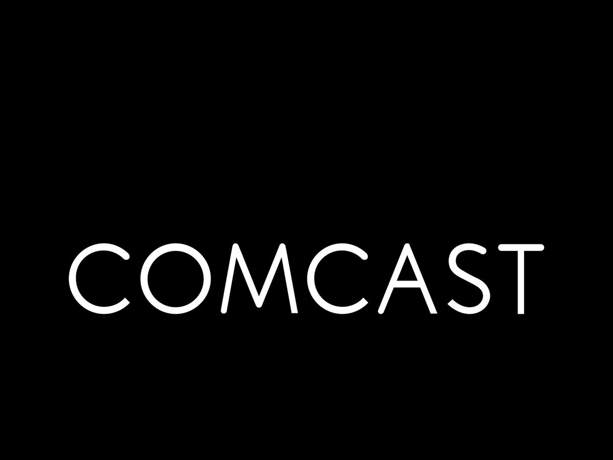 Reports of nationwide Comcast outage - RT if your cable is out.