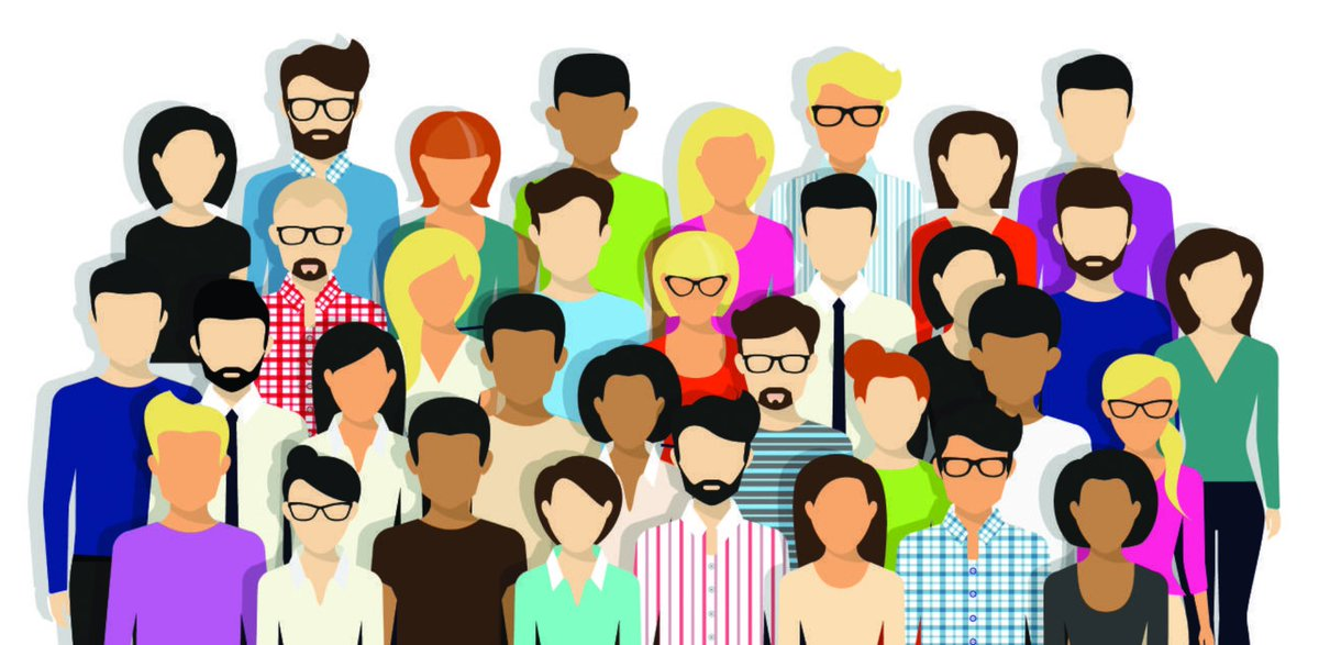 different cultural backgrounds of the individual Understanding cultural diversity given different cultural contexts, this brings new communication challenges to the workplace even when employees located in.
