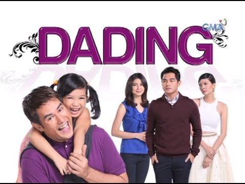 Dading -  (2014)