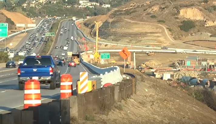 Caltrans District 3 on Twitter: