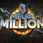 Image for the Tweet beginning: Finnish €2.7m jackpot winner at