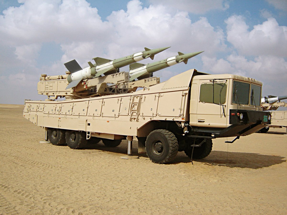 Egyptian Air Defense Forces - Page 3 Dg4USh6W4AAv7ak?format=jpg