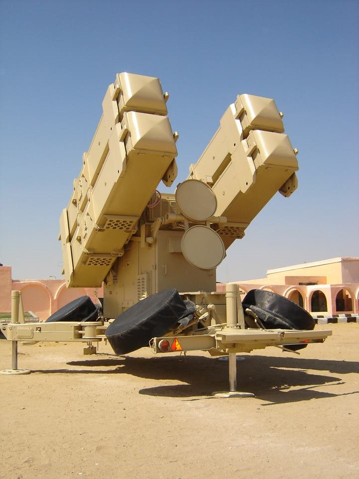 Egyptian Air Defense Forces - Page 3 Dg4UVPsXUAwgBxK?format=jpg