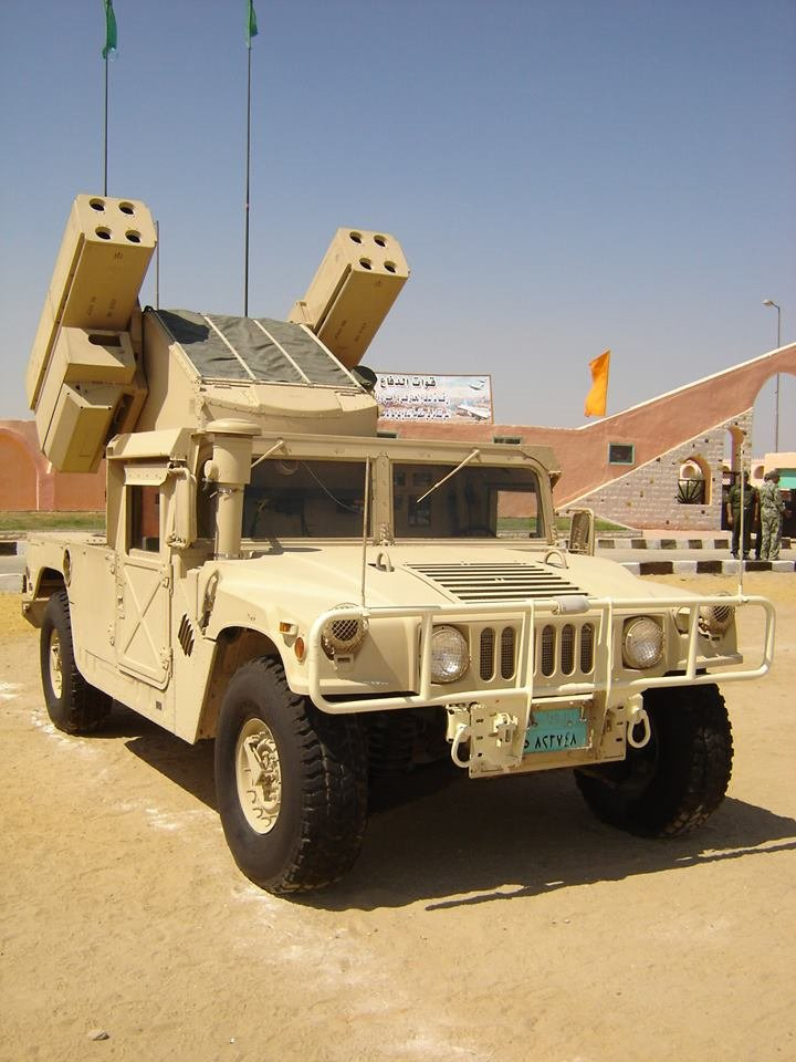 Egyptian Air Defense Forces - Page 3 Dg4UYazXUAA0SnX?format=jpg