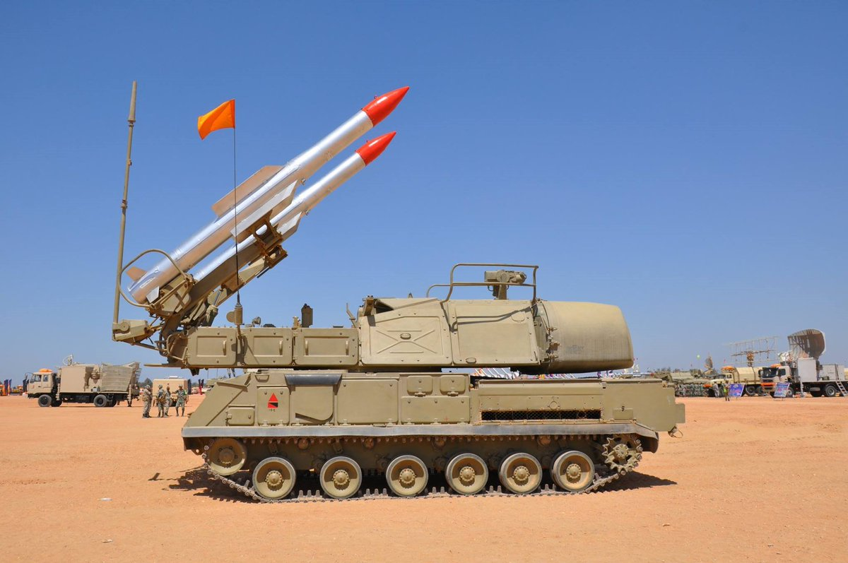 Egyptian Air Defense Forces - Page 3 Dg4VQ7hWAAUN-KD?format=jpg
