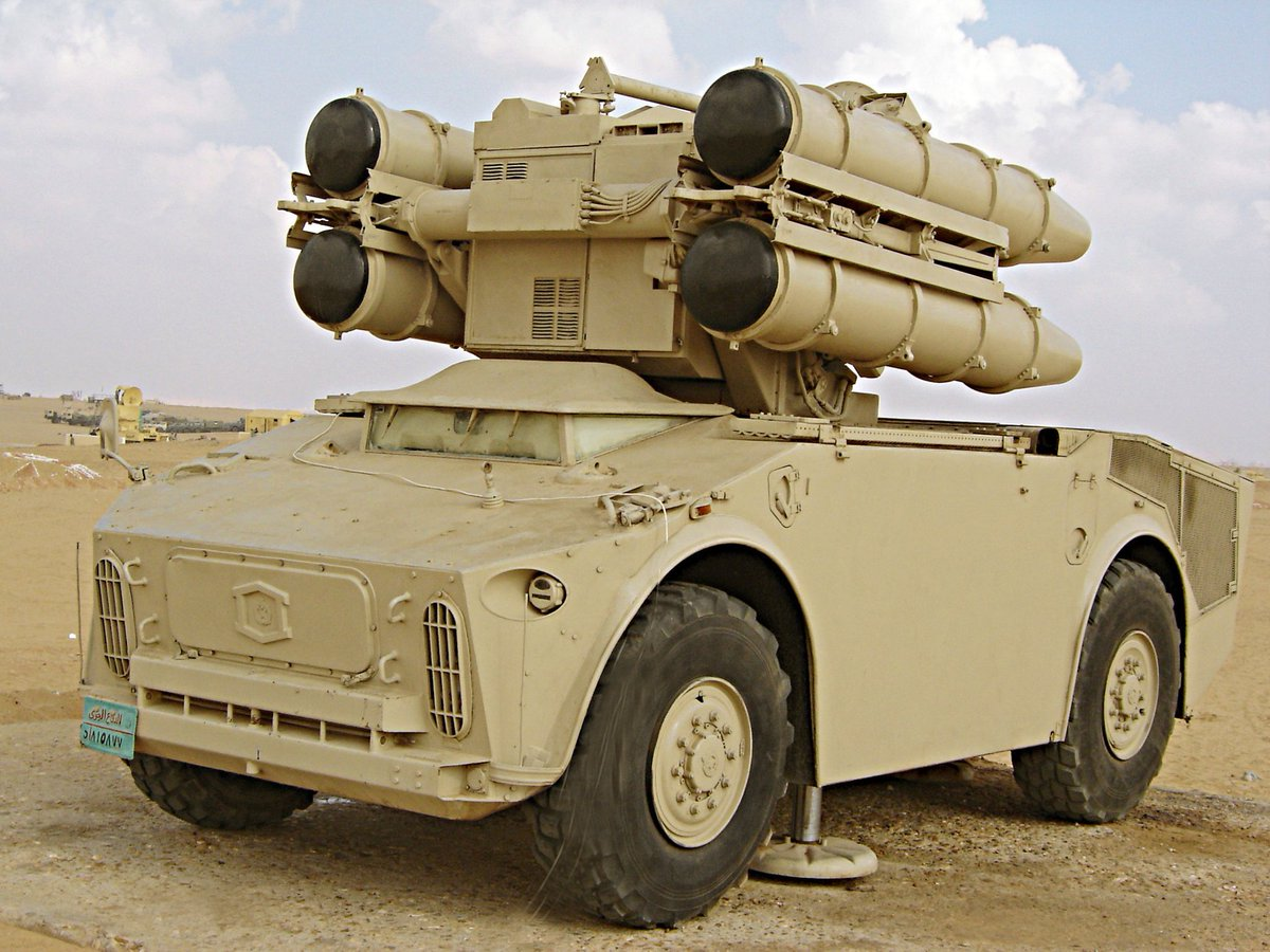 Egyptian Air Defense Forces - Page 3 Dg4VpddXkAUkovV?format=jpg