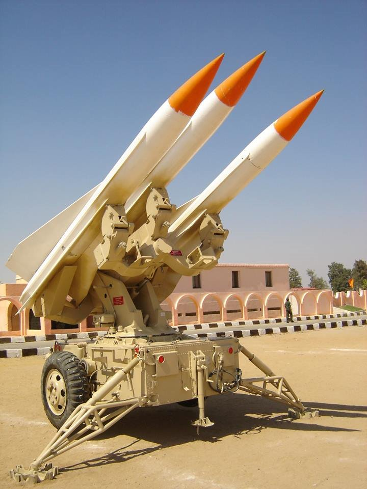 Egyptian Air Defense Forces - Page 3 Dg4Vr8jX4AALLcU?format=jpg
