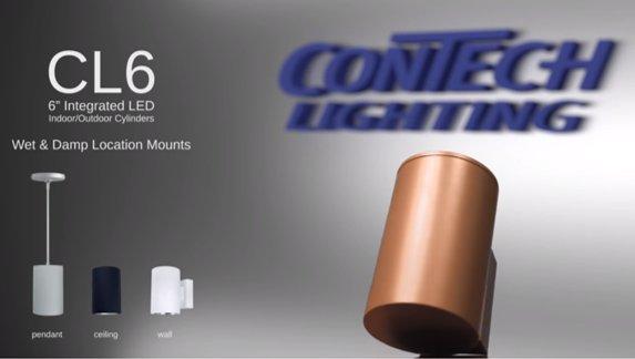 0 replies 0 retweets 1 like & ConTech Lighting (@ConTechLighting) | Twitter