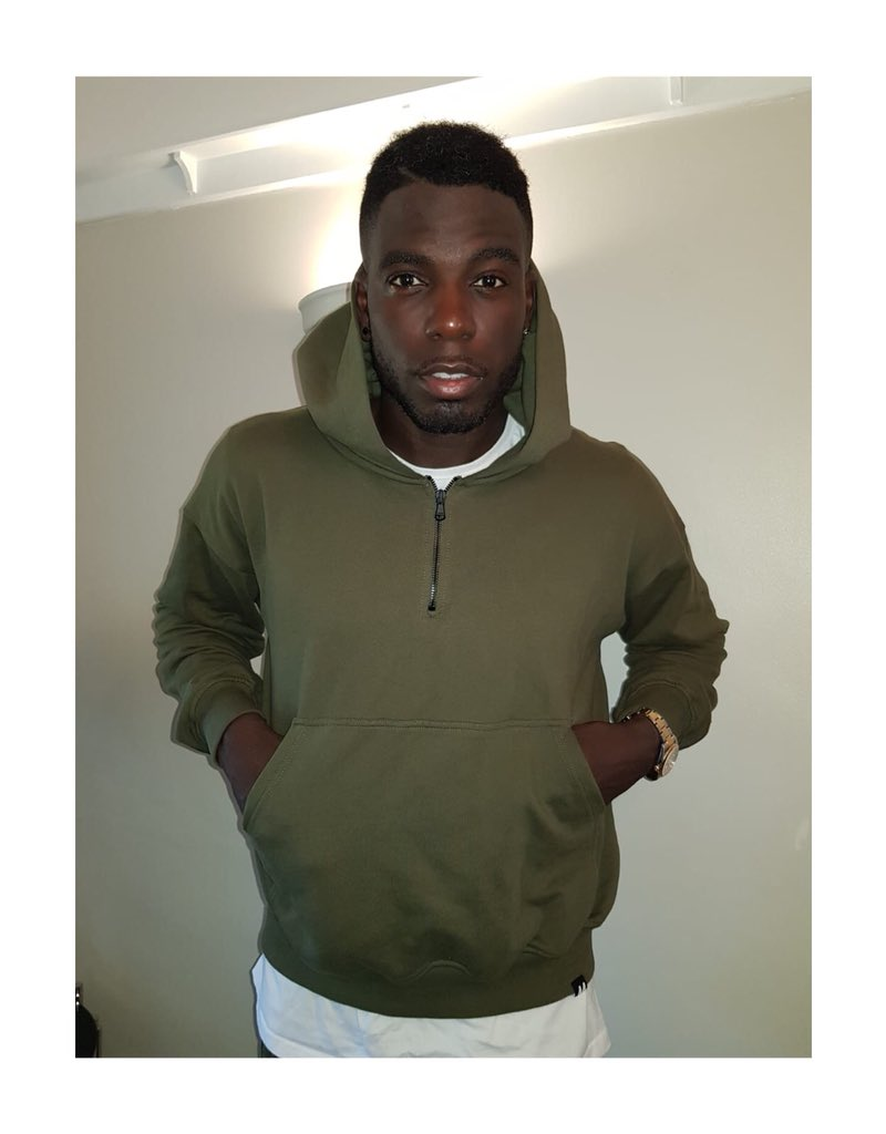 http://www.44ldn.com  get your 44ldn tracksuit like marcel seen in our  Olive Green Tracksuit  With Our Long Line 44LDN Stripped T-Shirr  - - @ITV  @LoveIsland  🔥🔥🔥🔥