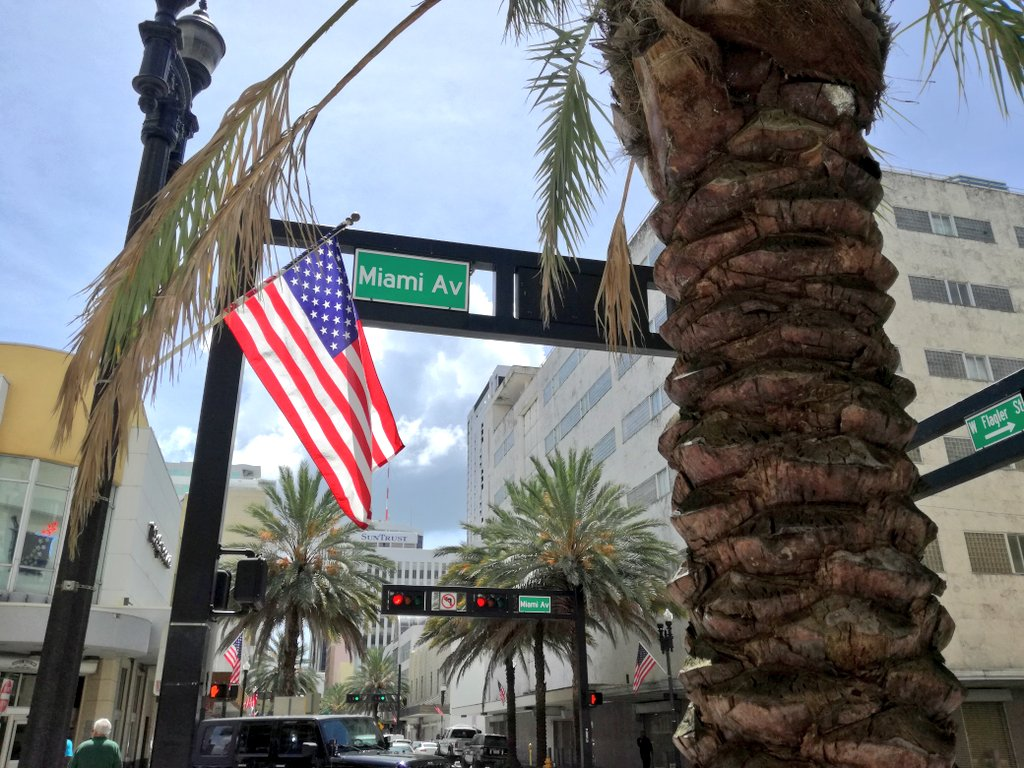 Miami dade florida marriage license
