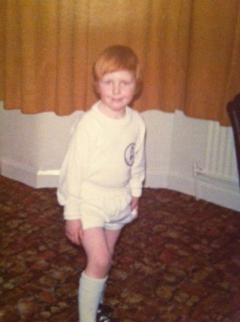 Leeds Utd Memories On Twitter Some Great Retro Items Would