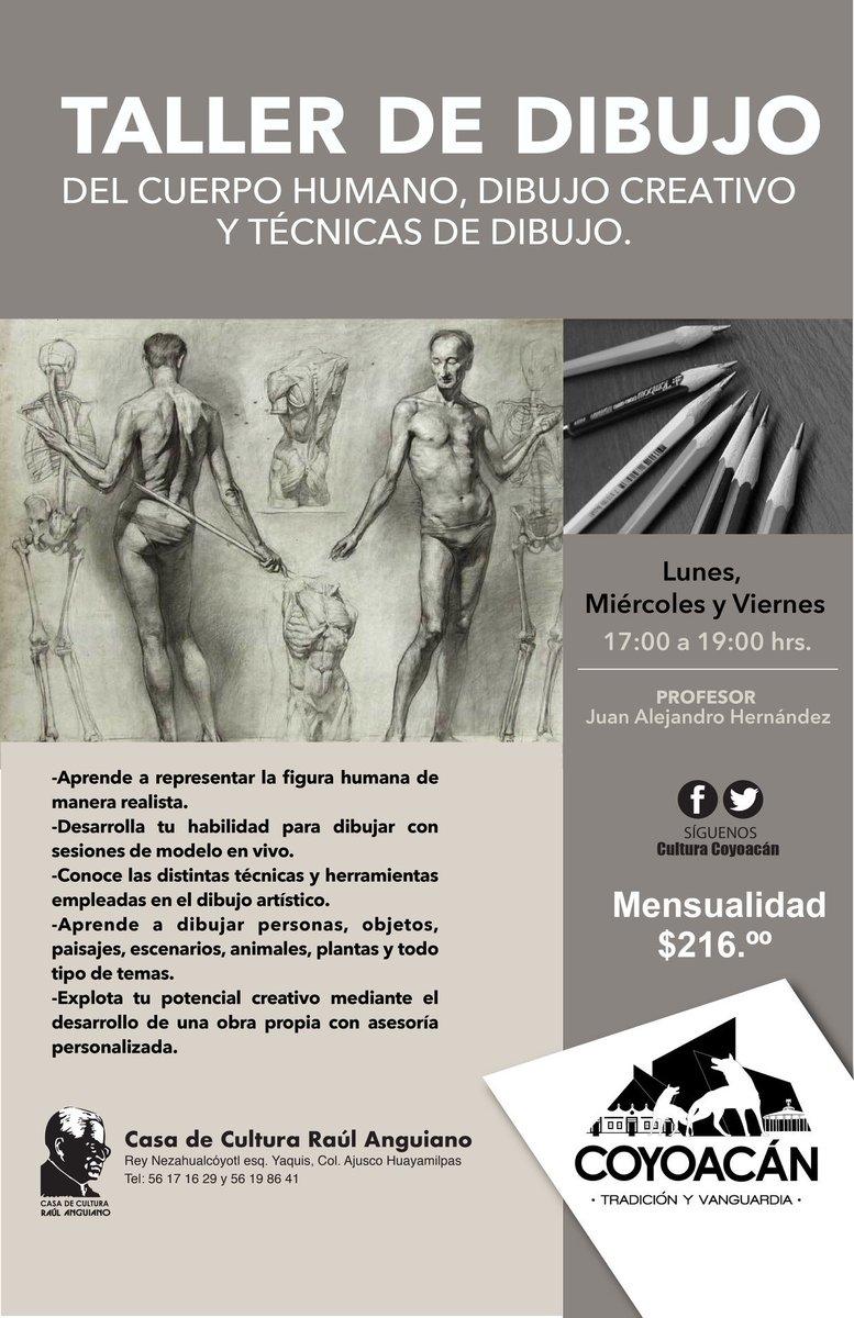 Lujo Habilidades Adicionales Reanudar Frases Colección de Imágenes ...