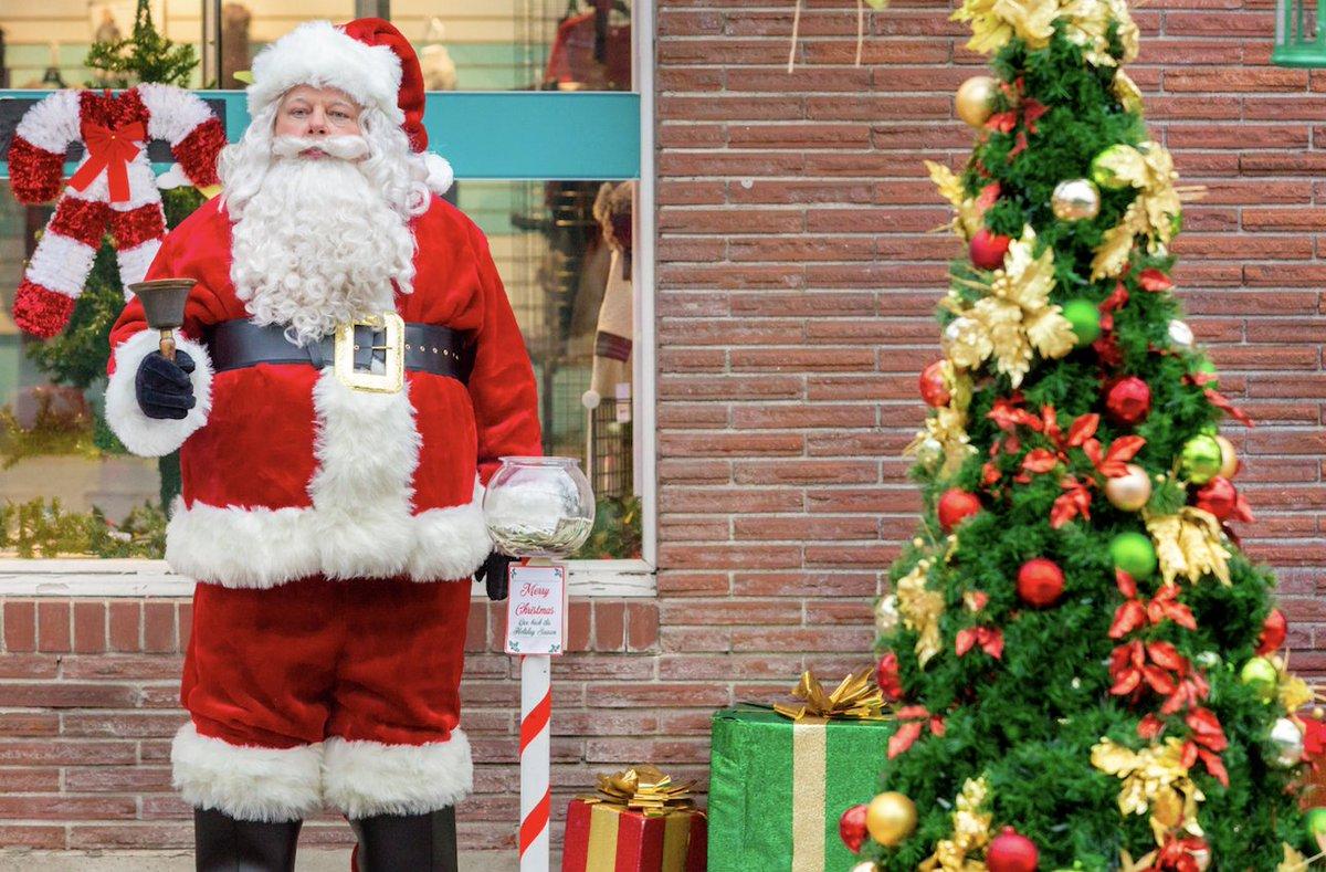 The Christmas Parade Hallmark.Hallmark Movies Mysteries On Twitter Graham Krispolaha