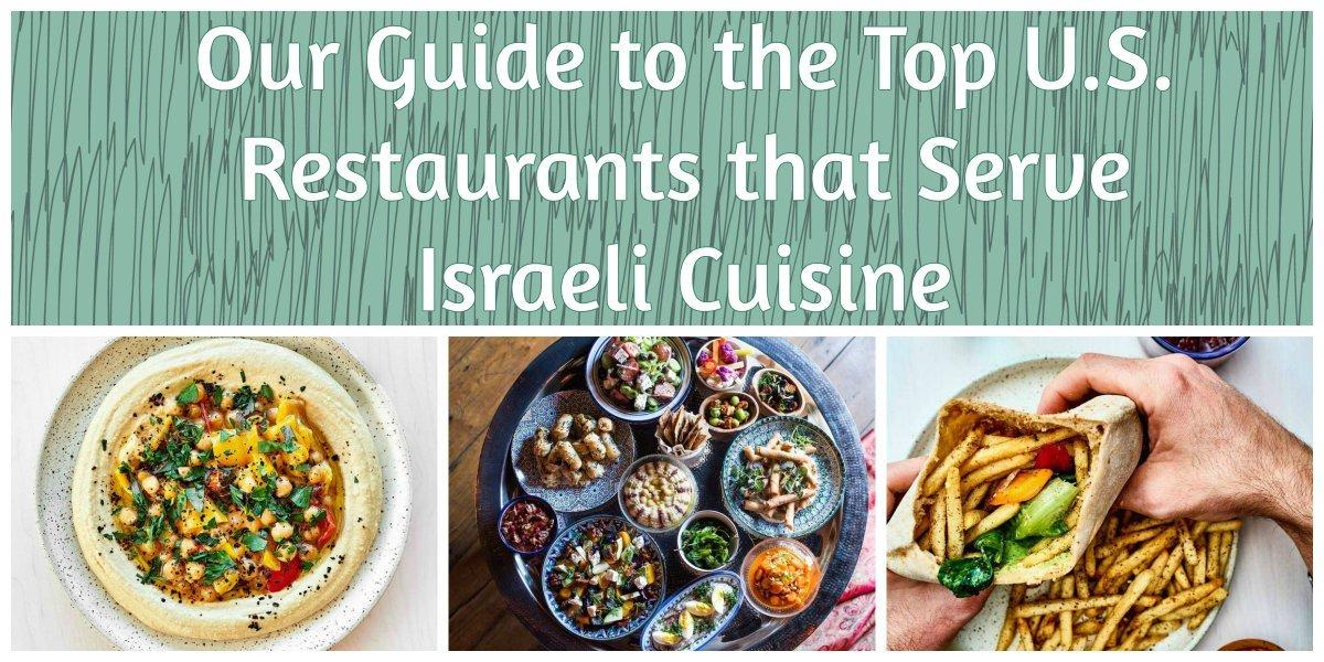Find out all the best Mediterranean restaurants in the U.S. https://t.co/YaJX7uM0z1 #foodie https://t.co/R8oekbbvul
