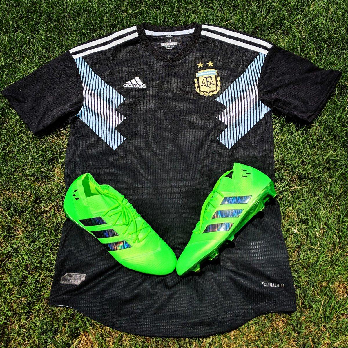 223de2286 World Soccer Shop on Twitter: