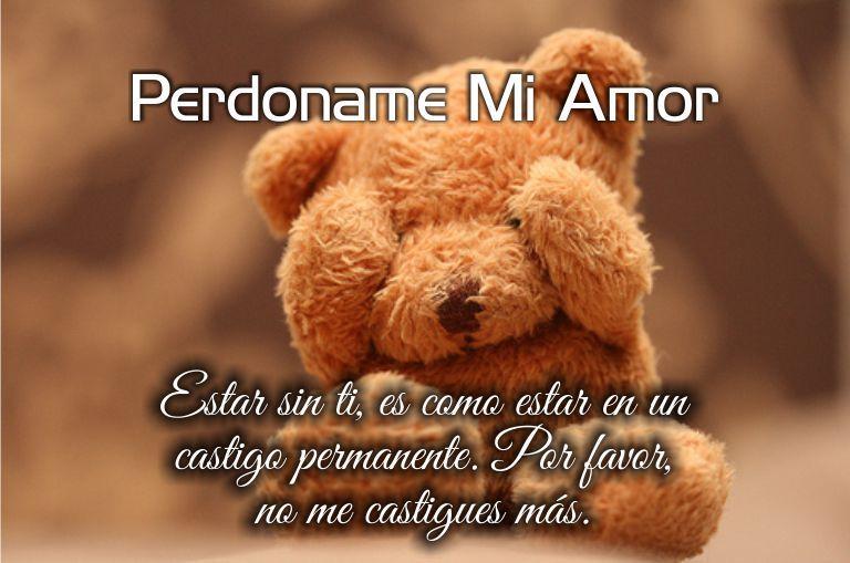 Imagenes Para El Amor Imagenamor3 Twitter