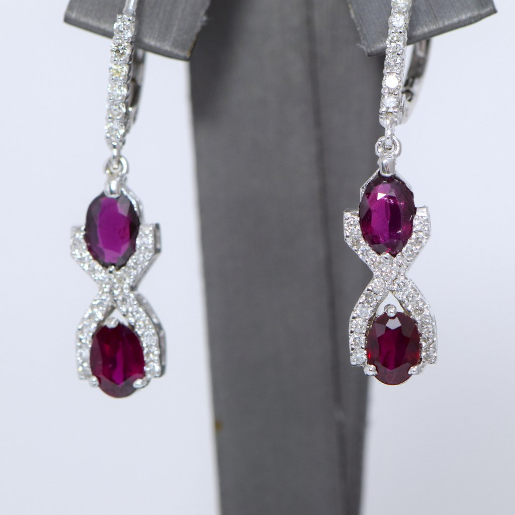 Y2k Jewelers On Twitter Ruby Season Is Almost Here And We Can T