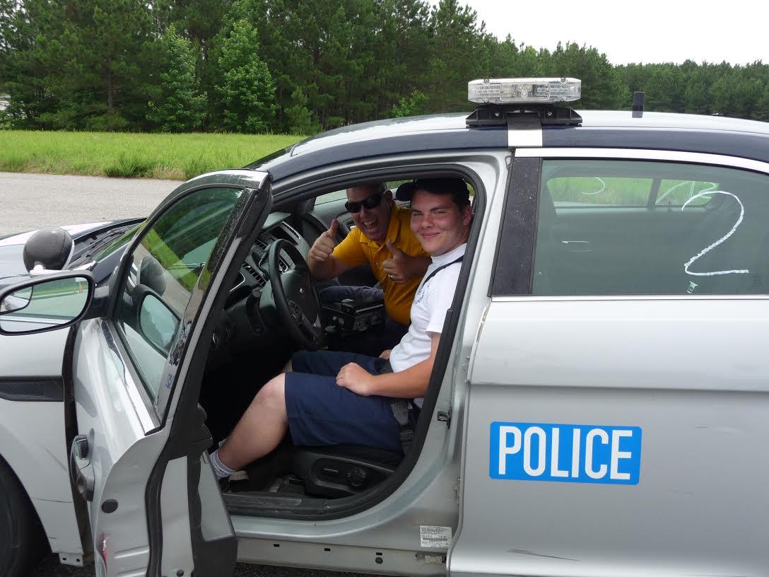 VA State Police on Twitter:
