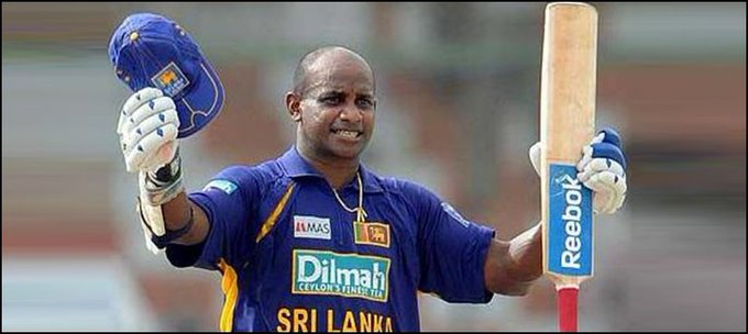 Sri lanka cricket star happy birthday JAYASURIYA