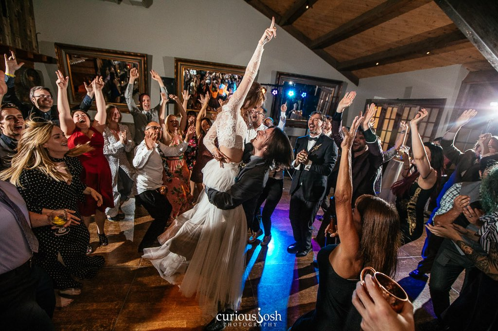 Marisha Ray Wedding.Marisha Ray S Tweet Happy Birthday To The Love Of My Life