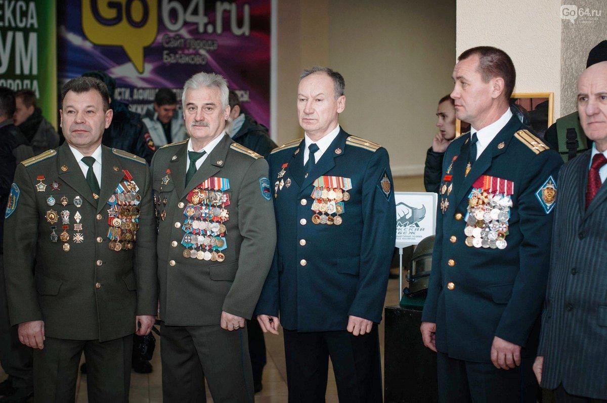 Ветераны боевых действий фото уралвагонзавод точно следовать