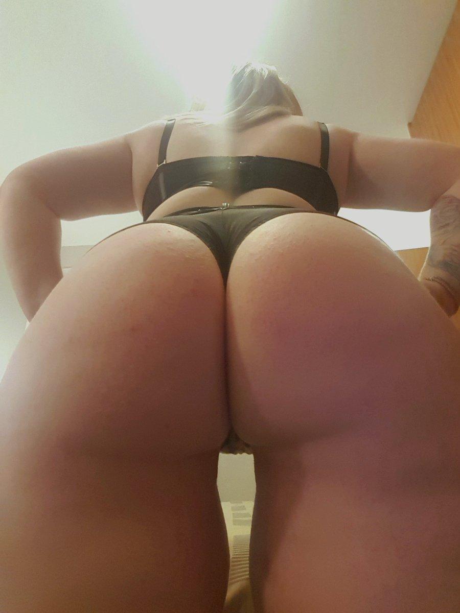 """Ass Worship Com rosa luxxx on twitter: """"i'm a huge fan of ass worship, face"""