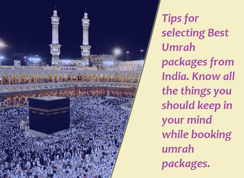 Umrahtour hashtag on twitter know the tips and suggestions for do it yourself diy umrah which includes flight tickets visa accommodation transport and laundry services solutioingenieria Choice Image
