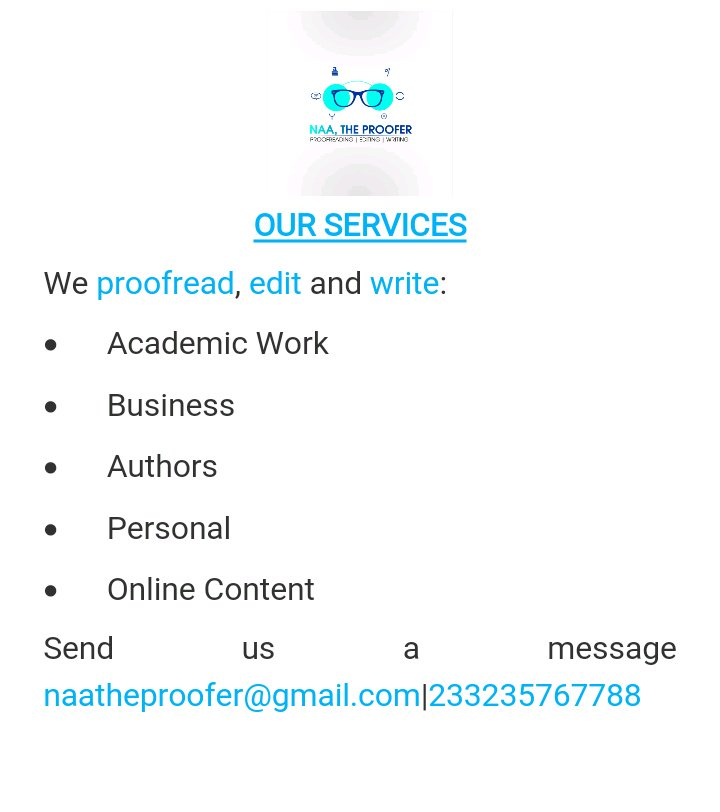 Best annotated bibliography ghostwriting services for phd