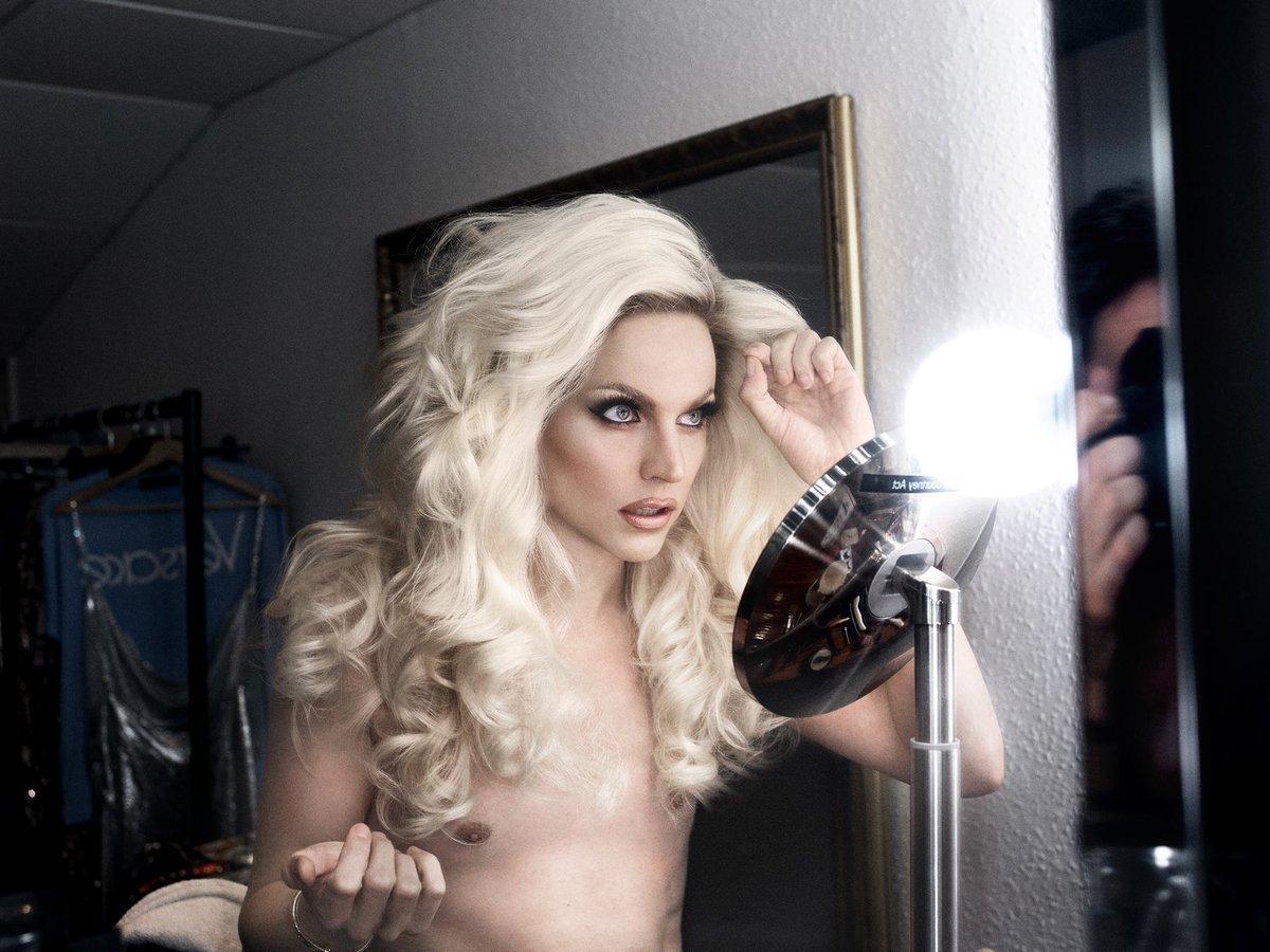 Anne Winters Nude Photos Videos,Dana borisova leaked pics Sex videos Sarah Greenwood Tits,Asia Argento and Sexy - 27 Photos