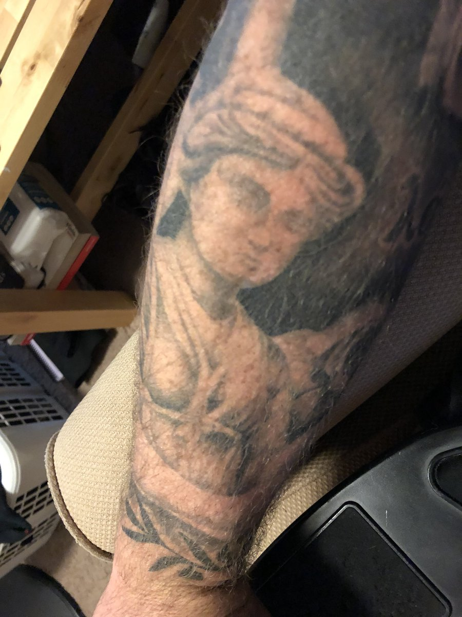 Dr Beau Driver On Twitter Athena Goddess Of Wisdom