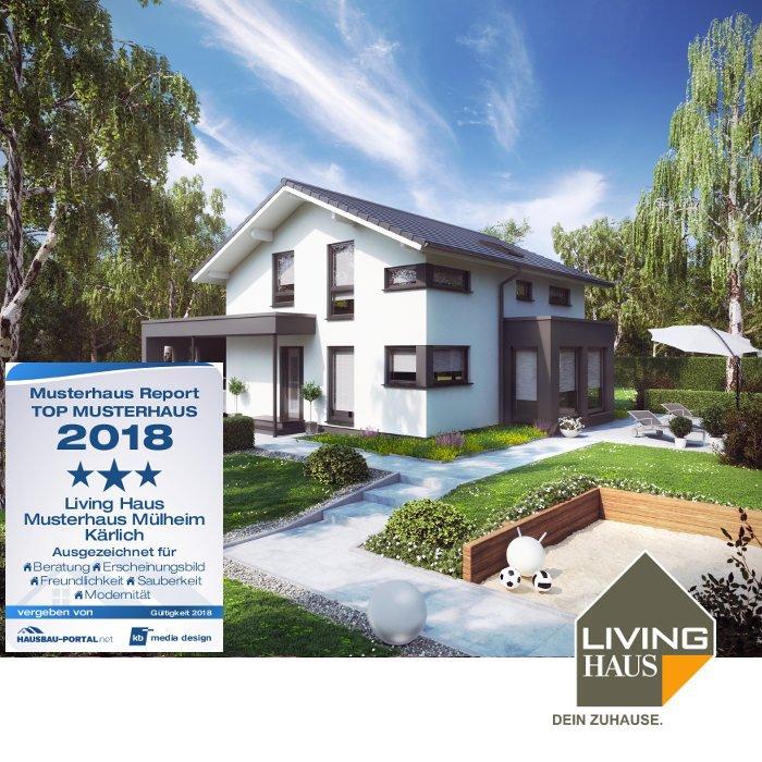 Living Haus (@living_haus)