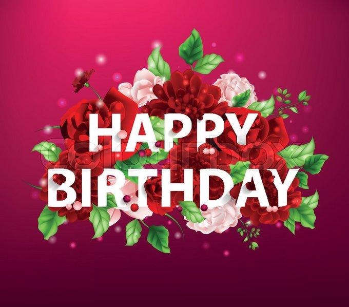 Happy Happy Happy Very Special Birthday  Fantasia Barrino. Felix X $303$X