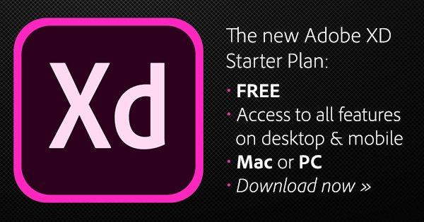 download A Comprehensive