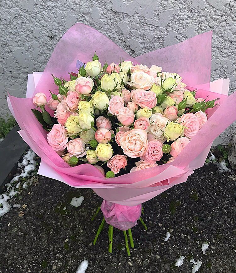 Цветы доставка нальчик горького 26