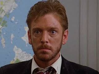 william atherton wikiwilliam atherton filmography, william atherton, william atherton die hard, william atherton imdb, william atherton ghostbusters, william atherton wikipedia, william atherton last samurai, william atherton brother, william atherton movies, william atherton wife, william atherton net worth, william atherton war of 1812, william atherton actor, william atherton wiki, william atherton die hard 2, william atherton bobbi goldin, william atherton law and order, william atherton twitter, william atherton lost, william atherton interview