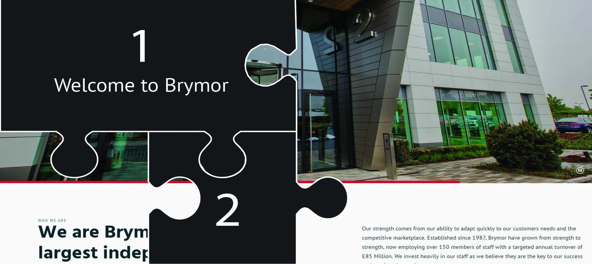 Brymor Construction on Twitter: