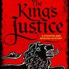 Image for the Tweet beginning: Review: The King's Justice: The