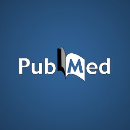 recent advances in musculoskeletal