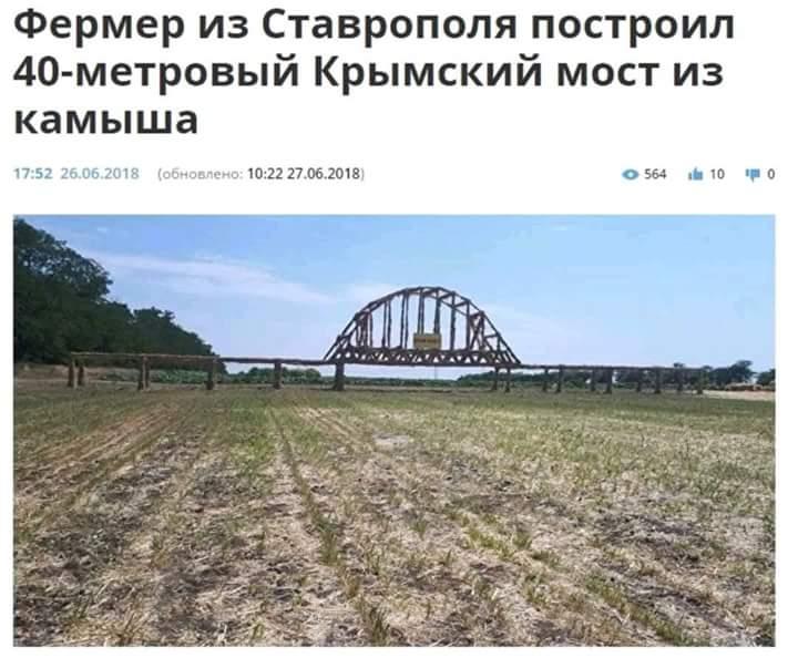 Обидві країни під санкціями, можна попрацювати, - російські окупанти анонсували поставки пшениці та вугілля до Сирії з портів Криму - Цензор.НЕТ 4359
